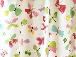 Exceptional Vorhang Stoff Vorhangstoff Kinderzimmer Ka 1 4 Hlen Images Und Product L  Jpeg Jab Vorhangstoffe Online