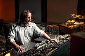 Steve Smart – Chief Mastering Engineer › Studios 301