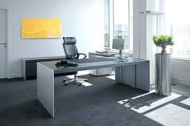 Small office reception desk Cool Hotel Reception Reception Desk Small Space Small Office Reception Furniture Amazing Modern Black Leather Office Chair Small Spaces Reception Desk Small Topone Furniture Co Ltd Reception Desk Small Space Office Small Home Space With Modern Desk