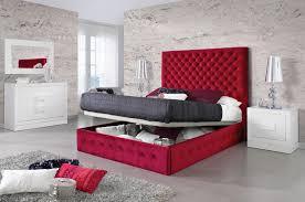 modern bedroom furniture with storage. Beautiful Modern Pic 2 And Modern Bedroom Furniture With Storage O