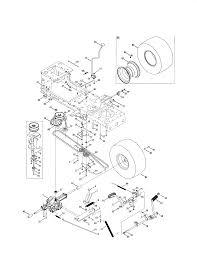 Craftsman lt2000 drive belt diagramml in kubadakythub craftsman lt2000 drive belt diagramml in kubadakythub source code
