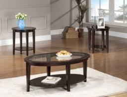 End Table And Coffee Table Set Solid Wood Coffee Table And End Table Sets With Great Reviews