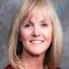 USA Volleyball Foundation – Kimberly McHugh