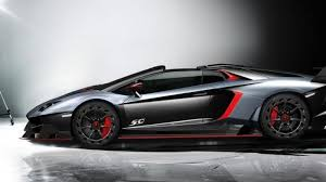 2018 lamborghini veneno interior. wonderful veneno lamborghini veneno roadster in the works report on 2018 lamborghini veneno interior