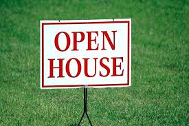 open house signs home depot. Remarkable Open House Signs Directional Or Sign Does Home Depot Sell D
