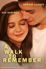 Romantic Movie Poster Wishful Thinking Five Romantic Movie Posters That Suenie