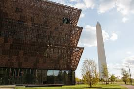 the national museum of african american history and culture the museum review review the smithsonian african american