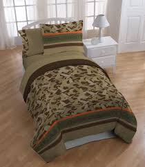 hunting camo bedroom decor office and bedroom