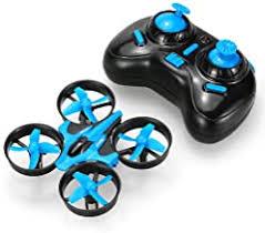jjrc h36 drone - Amazon.com