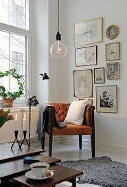 Best 25+ Scandinavian design ideas on Pinterest | Hall interior ...