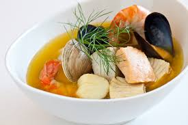 December 14 is National Bouillabaisse Day | Foodimentary ...