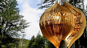 Cool Treehouses For Kids 12 Most Amazing Tree Houses Ever Built Youtube
