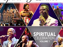 Their awesome vocals is why they have become people's favorite over time. Download Spirit Of Praise E Jwale Sop Vol 3 Feat Kgotso Zamusic