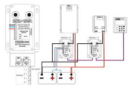 bennett wiring diagram bennett discover your wiring diagram lenco trim switch wiring diagrams