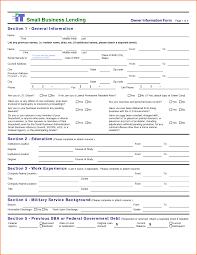 business owner resume sample samples resume for job resume 6 small business owner resume budget template letter