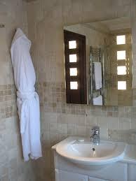 Bathroom Mirror Demister Mirror Defoggermirror Demistersteam Free Mirrorfog Free Mirror