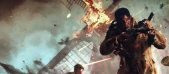 We did not find results for: All Call Of Duty Vanguard Leaks In One Place New Game Reveal Coming Soon