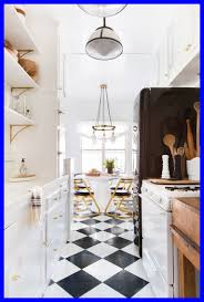 industrial inspired lighting. Restaurant Kitchen Floor Tile Awesome Best Industrial Inspired Lighting Pic Of Styles And Plans Examples L