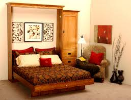 Hideaway Beds For Sale Murphy Bed Couch Perfect Small Spaces Bedroom With Modern Murphy
