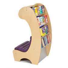 1000 images about childrens library ideasfurniture on pinterest childrens library library displays and libraries children library furniture