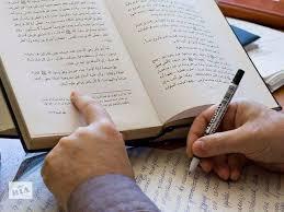 Пишу курсовые дипломные работы рефераты социальные проекты  продам Пишу курсовые дипломные работы рефераты социальные проекты рецензии бу в Украине