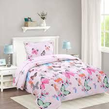 a94 kids bedspread quilts set