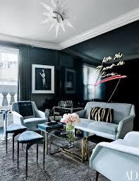 deco living room.  Deco Bring In Sunbursts And Deco Living Room T