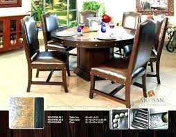 60 inch round dining table inch round table top 60 square dining table seats 8 60 inch round dining table