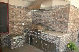 outdoor kitchen hood sink vents appliances 2018 including enchanting