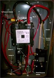 single phase magnetic starter wiring diagram wiring diagram load magnetic starter wiring wiring diagram mega siemens furnas mag starter ws10 2301p single
