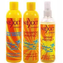NEXXT Professional - профессиональная косметика для <b>волос</b> ...