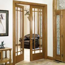 interior double doors. 14 Photos Gallery Of: Install Prehung Interior French Doors Double