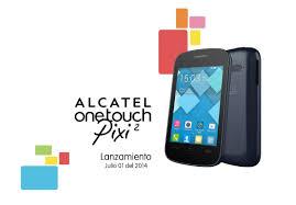 Alcatel Pixi 2 buy smartphone, compare ...