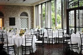 missouri botanical gardens wedding missouri botanical garden venue st louis mo weddingwire