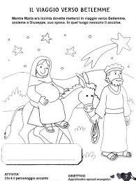 List Of Pinterest Bambino Disegno Da Colorare Images Bambino