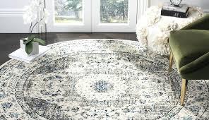 grey oriental rugs uk rug cave engaging bath gallery cleaners distressed evoke ivory vintage