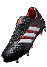 rugby boots. adidas fire boot rugby boots d