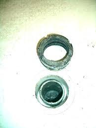removing a bathtub drain cover broken shower drain cover removal bathtub how to open cap remove removing a bathtub drain