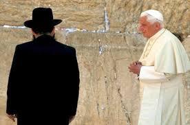 Dialoog Joden en Christen