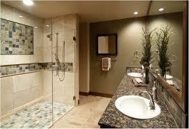 Modern Bathroom Wall Decor Bathroom Modern Bathroom Wall Decor American Bathroom Decor Best