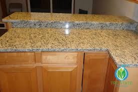 granite countertop repair philadelphia