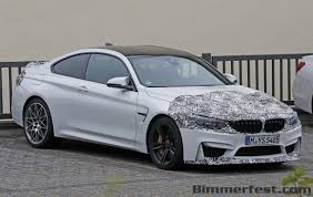 new bmw 2018. delighful new 2018 bmw m4 cs in new bmw