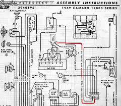 1968 camaro engine wiring harness diagram pics great installation 1967 camaro engine wiring diagram wiring library rh 15 codingcommunity de 1968 camaro wiring diagram online