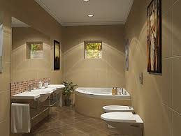 Interior Design Bathroom Beauteous Designers Bathrooms