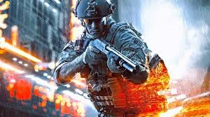 Battlefield 6 Images Leaked Ahead of EA Reveal
