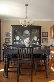I Love My Dining Room With Buffet And Hutch Dining Table Also Chairs By  Furniture Barn Special Residence Using Barn Columbia Sc  Discount D89