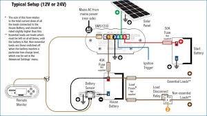 dual battery solenoid wiring diagram dual battery solenoid wiring dual battery isolator circuit diagram redarc smart solenoid wiring diagram dogboi info powertech dual battery isolator wiring diagram dual battery wiring