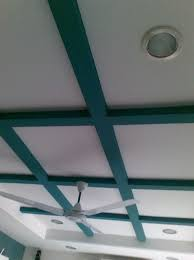 Types Of Ceilings Different Types Of Ceilings Pictures Home Design Ideas