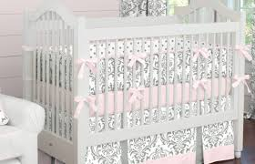 unusual baby furniture. full size of tablebuy a crib attractive why buy compelling where to unusual baby furniture