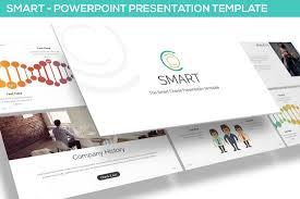 Technology Powerpoint 20 Best Science Technology Powerpoint Templates Design Shack